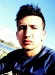 Almaz , 22  , Sevastopol