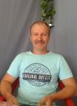 Dmitriy, 51  , Izhevsk