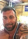 Kieran Stephen, 46  , New York City
