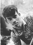 Karthick230194pm, 25  , Tiruchirappalli