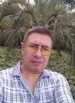 Leonid, 53  , Linfen
