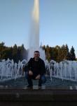Ivan Petrov, 41, Saint Petersburg