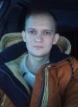 Олег, 24 года, Ковылкино