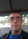 Unknown, 43, Zhytomyr