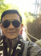 Dung, 43, Vietnam, Tay Ninh