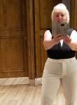 roise@lazy, 50  , Exeter