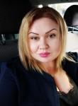 Alla, 36, Pyatigorsk