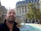 Aleksandr, 39 - Just Me Photography 9