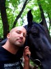 Aleksandr, 39 - Just Me Photography 10