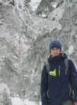 Aleksandr, 25  , Beloretsk