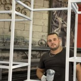 liridon , 22  , Ferizaj