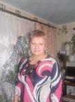 lapulya, 58  , Staraya Mayna
