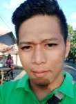 Andyparagaw, 32  , Antipolo