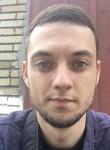 Andrey, 27  , Kiev