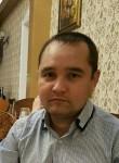 Алексей, 34 года, Чебоксары