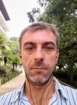 Aleksandr, 41  , Khosta