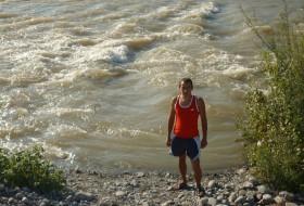 Sergey  , 38 - Just Me