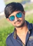 Ravi, 22  , Bhavnagar