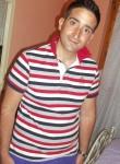 Adriano, 32  , Agropoli
