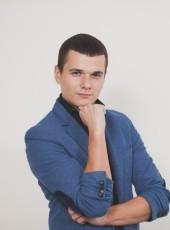 Любомир, 31, Россия, Москва
