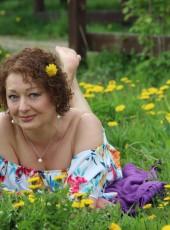 Tina, 47, Russia, Irkutsk