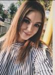 valeriya, 19  , Armavir