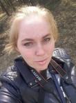 Lenchik, 28  , Stolin