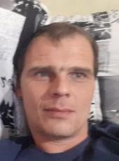 Andrey, 36, Russia, Pyatigorsk