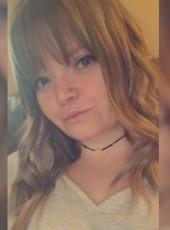 Ashlee, 27, United States of America, Atlanta