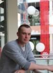 Mikhail, 29, Yekaterinburg