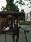 Andrey , 42, Chernihiv
