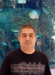 Aleksey, 48  , Voronezh