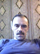 andrey, 56, Russia, Moscow