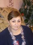 Lyudmila , 61  , Orel
