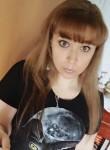 Tasya, 36, Vologda