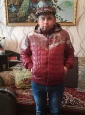 Dmitriy, 30, Russia, Balakovo