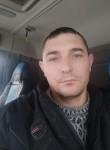 Spiridon, 36  , Veshenskaya