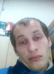 Andrey, 30  , Balashov