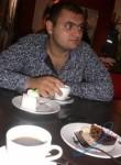 Ararat, 32  , Nizhniy Lomov