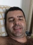 Daniel, 41 год, Criciúma