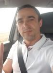Aleksandr, 33  , Artsyz