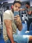 Masoud, 24  , Fes