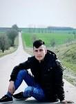Bekir, 23  , Oschersleben