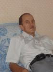Ivankov, 75  , Tashkent