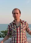 Ник, 32 года, Липецк