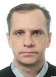 Aleksandr, 46  , Sterlitamak