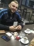 Amar, 27  , Bihac