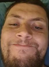 Mathias , 29, Austria, Vienna
