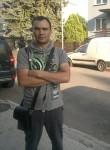 Aleksandr, 38  , Liski