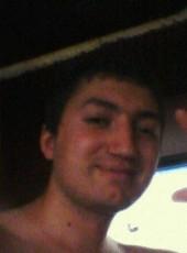 Aleksandr, 21, Russia, Kamensk-Uralskiy